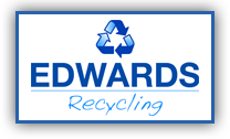 Cardboard and Paper Recycling | Recycling London| Recycling Kent| Recycling Essex | Edwards Recycling| UK