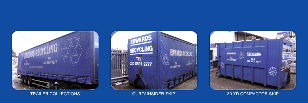 Waste Roll on Roll off Services
